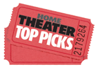Top-picks-ticket9_web