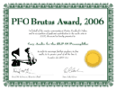 brutusawards2006_slp05