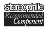 stereophile_recommended