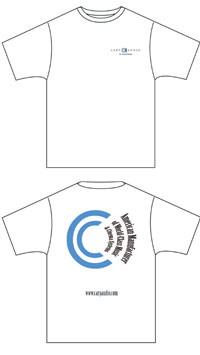 t-shirts_white_newlogo