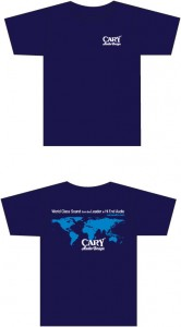 tshirt_worldmap_blue_400