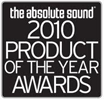 Absolute-Sound-Award-2010