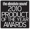 Absolute-Sound-Award-2010