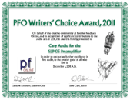 PFO_WritersChoice_2011