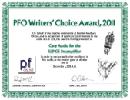 PFO_WritersChoice_2011
