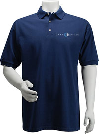 Polo-Shirt_newlogo