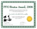brutusawards2006_slp05