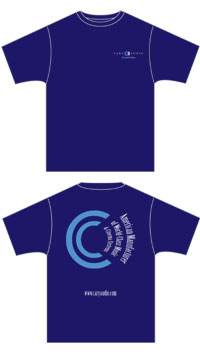 t-shirts_blue_newlogo